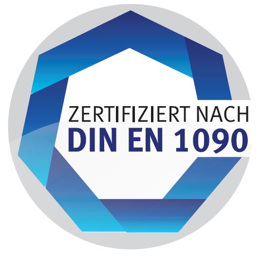 Schorer-DIN-EN-1090